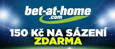 Online Casino Forum -160344