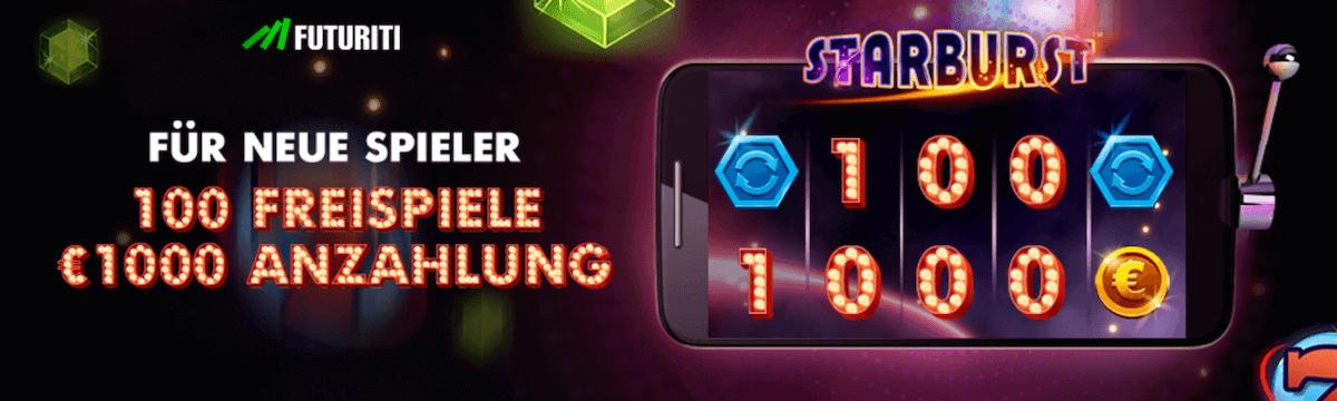 Online Casino -414771