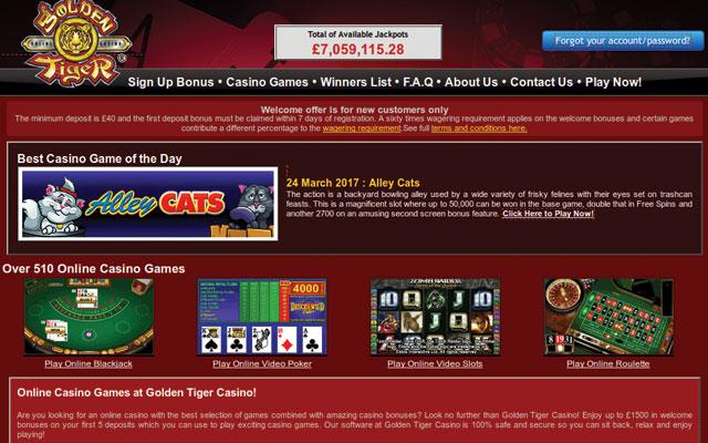 Online Casino -702359