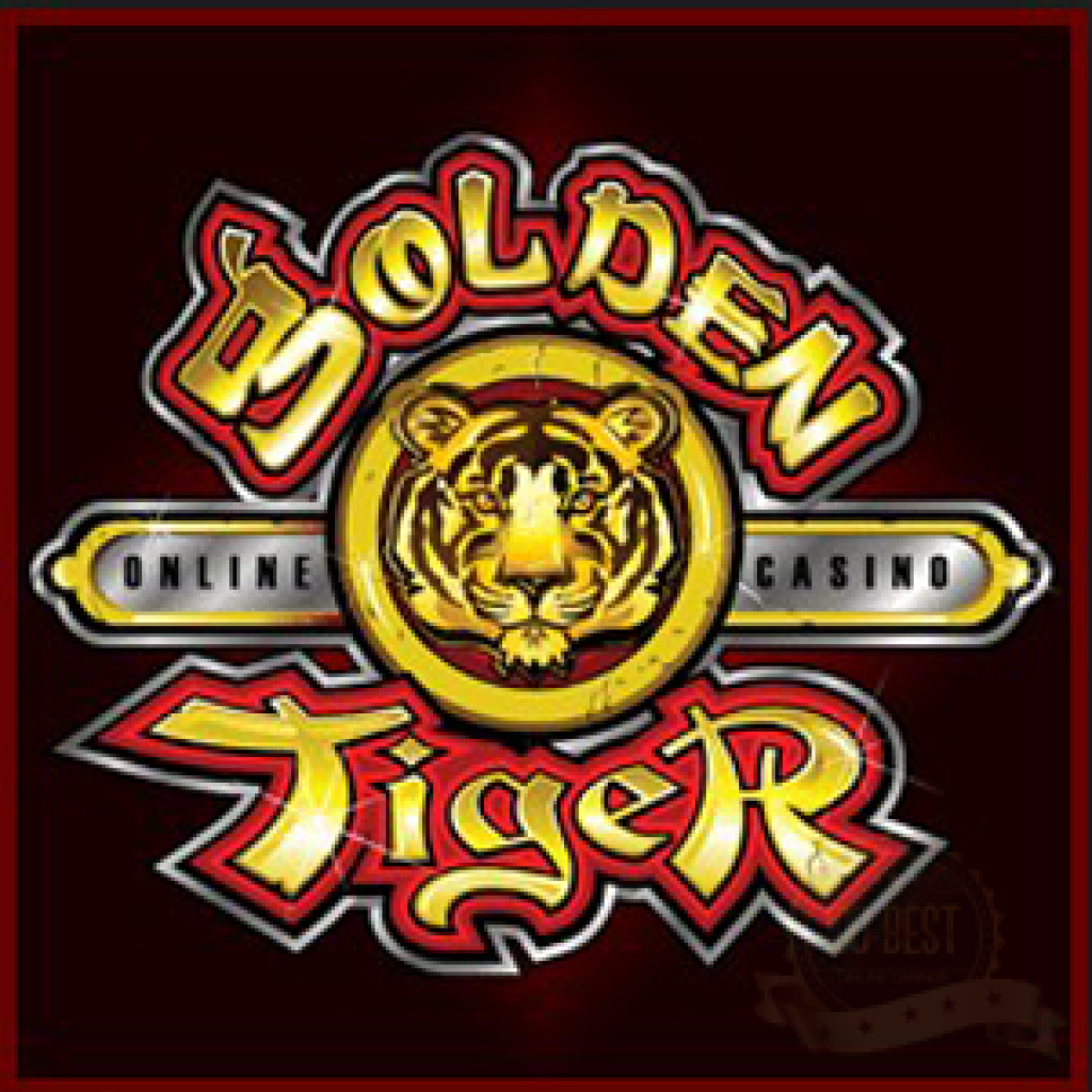 Online Casino Gewinn Golden Tiger -409887