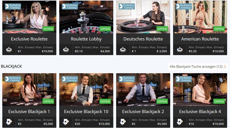 Online Casino Gewinne -66974