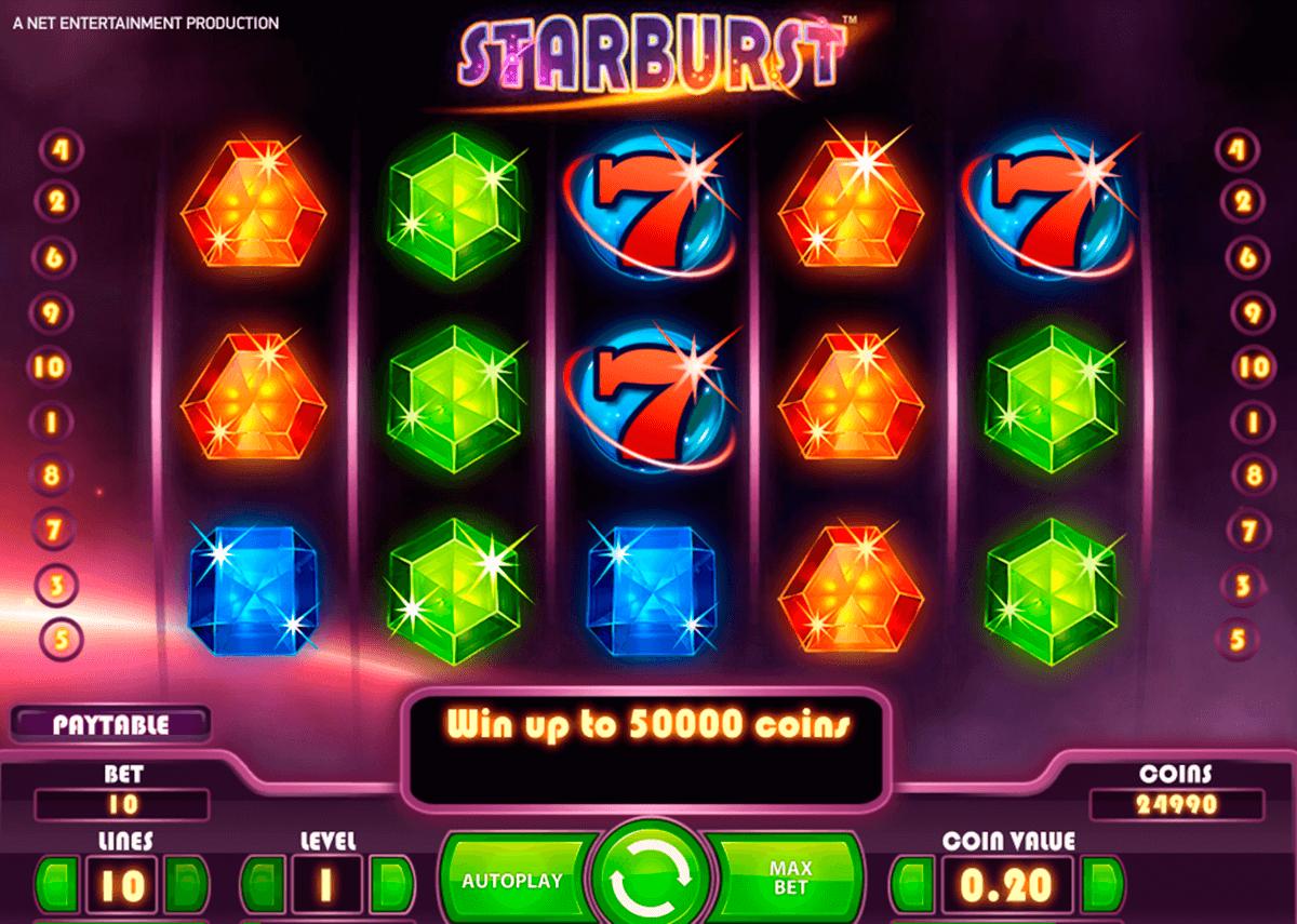 Online Casino Gewinne -122204