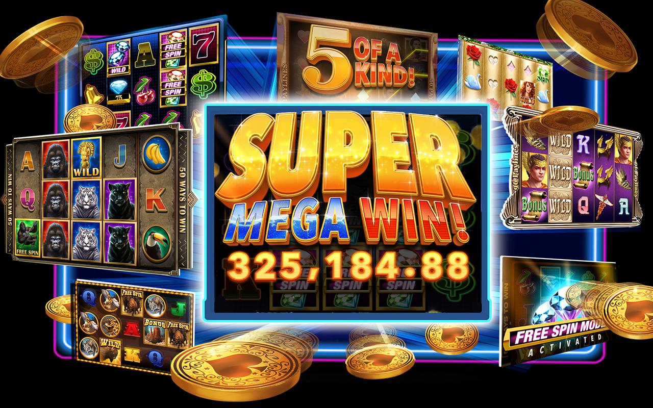 Online Casino Jackpot Gewonnen Fibonacci -666784