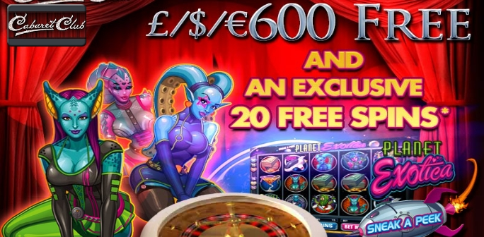 Online Casino -372402