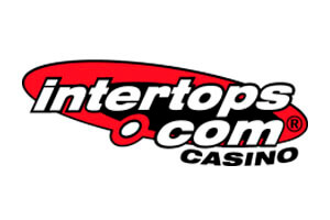 Online Casino Liste Intertops -790014