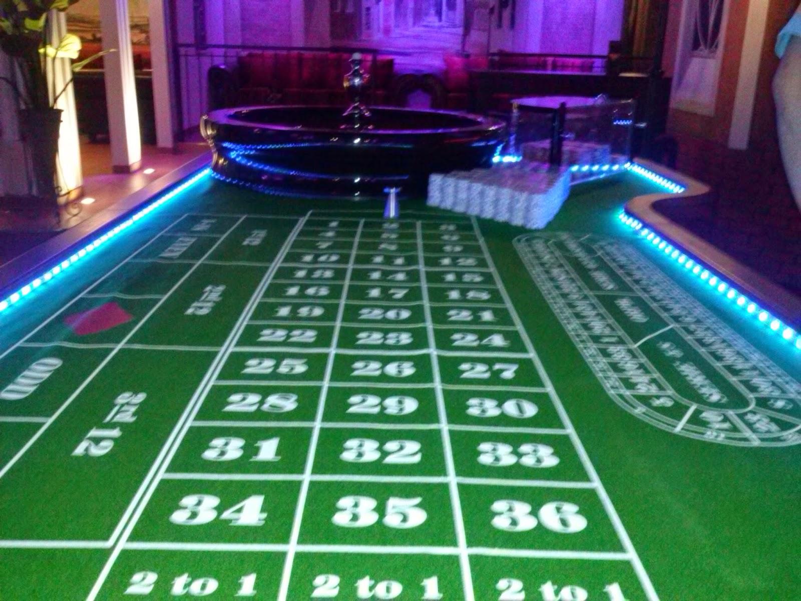 Online Casino Liste Wie -131507