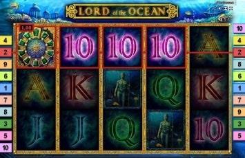 Online Casino -911641