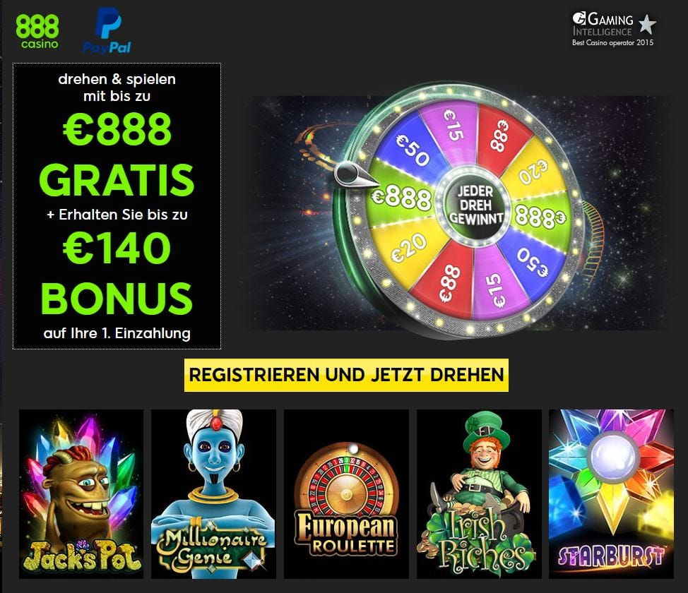 kann man google play in casinos einzahlen