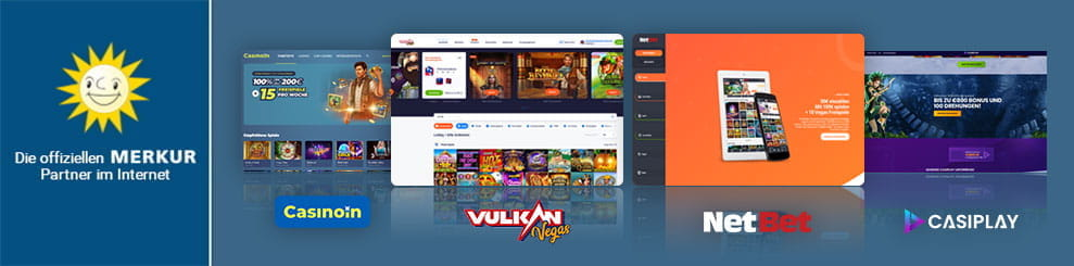 Online Casino mit Itunes Guthaben -808269