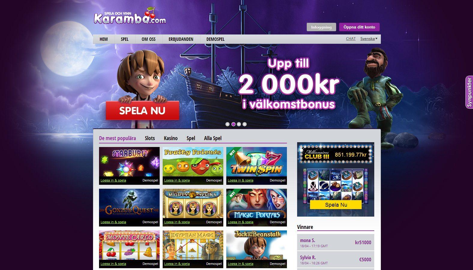 Online Casino mit Risikoleiter -174154