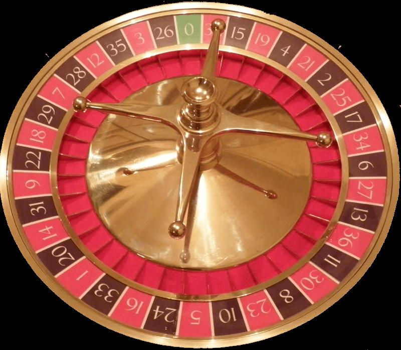 Online Casino -873351