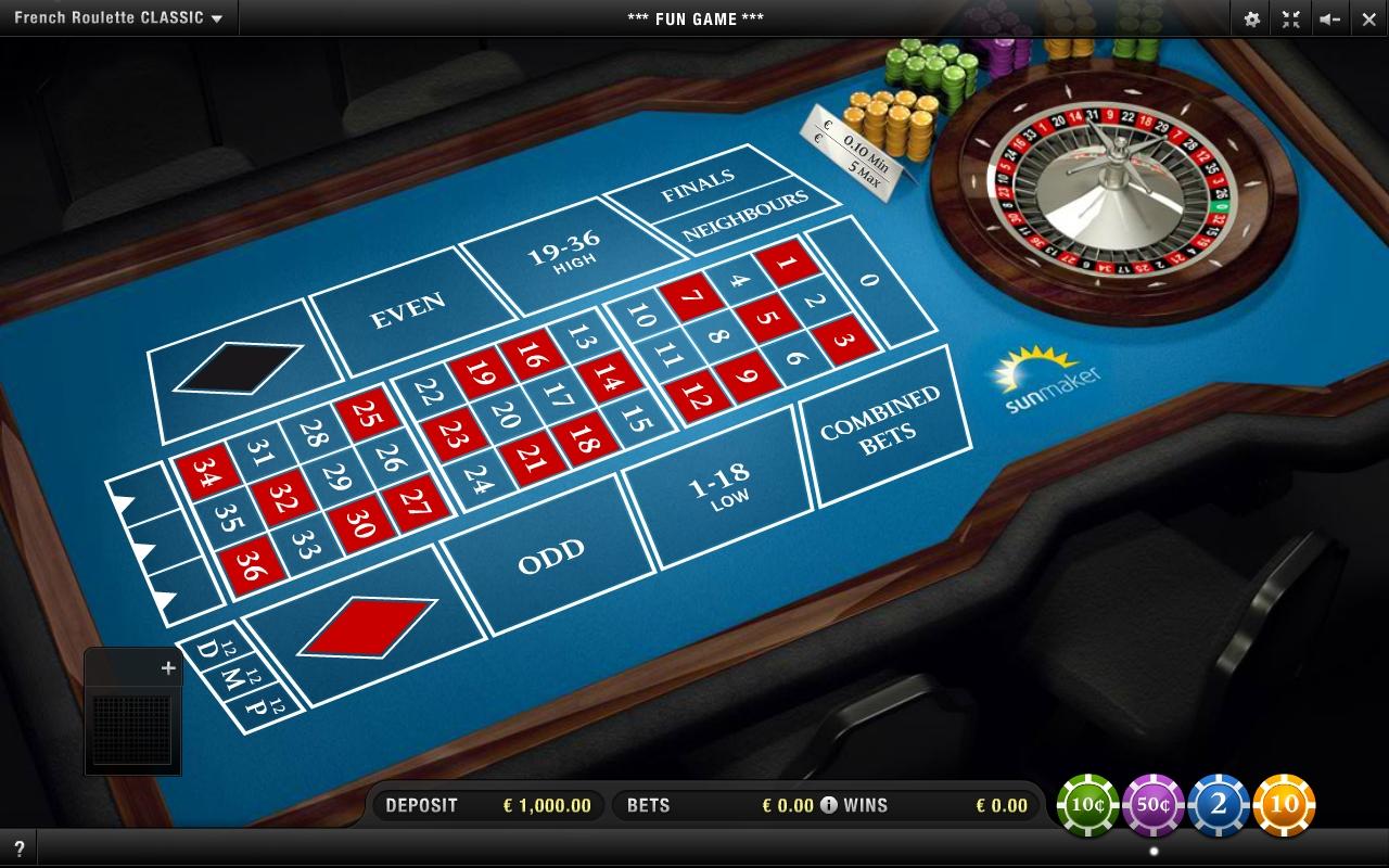 Online Casino mit Sparkasse French -392580