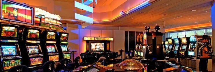 Online Casino Niedersachsen 21Prive -638616