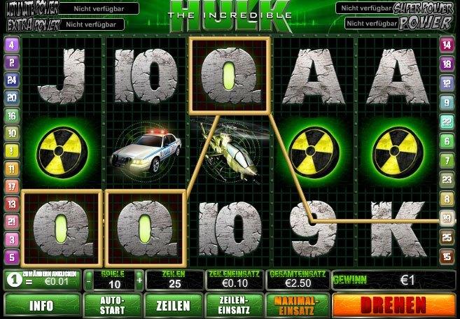 Online Casino -983159