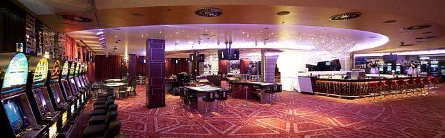 Online Casino -779882