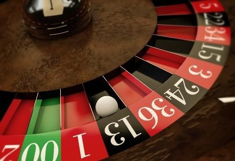 Online Casino Niedersachsen -991895