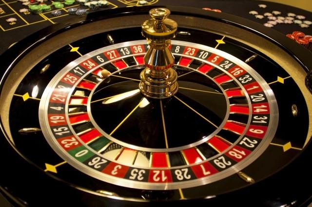 Online Casino Niedersachsen Regelmäßigkeiten Roulette -314490