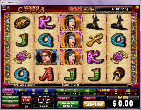Casino Niedersachsen