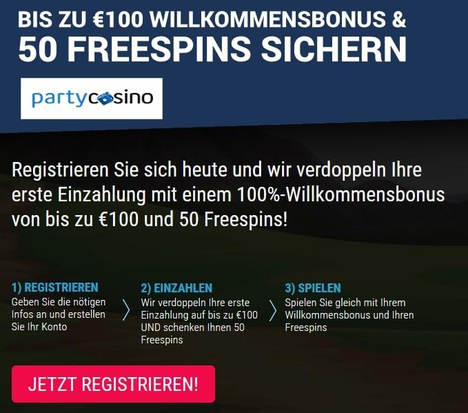 Online Casino Gratis Ohne Anmeldung