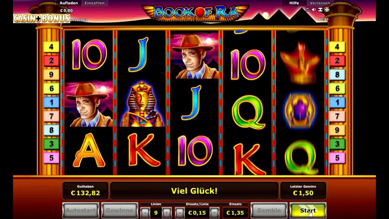 Online Casino Seiten mit -504267
