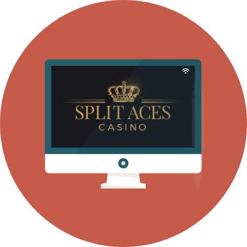 Online Casino Seiten Split Aces -886565