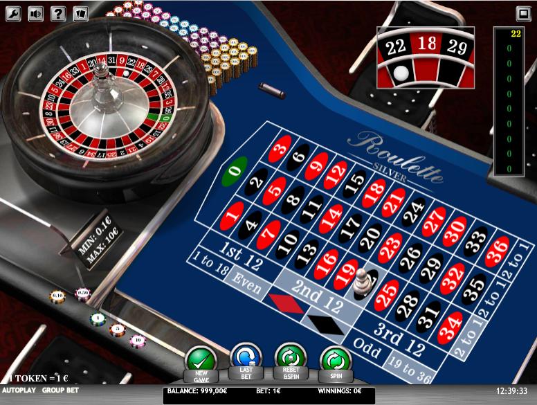Online Casino Spielgeld -182299