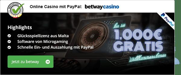 Online Casino Österreich Seriös -16560