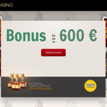 Online Casino -379709