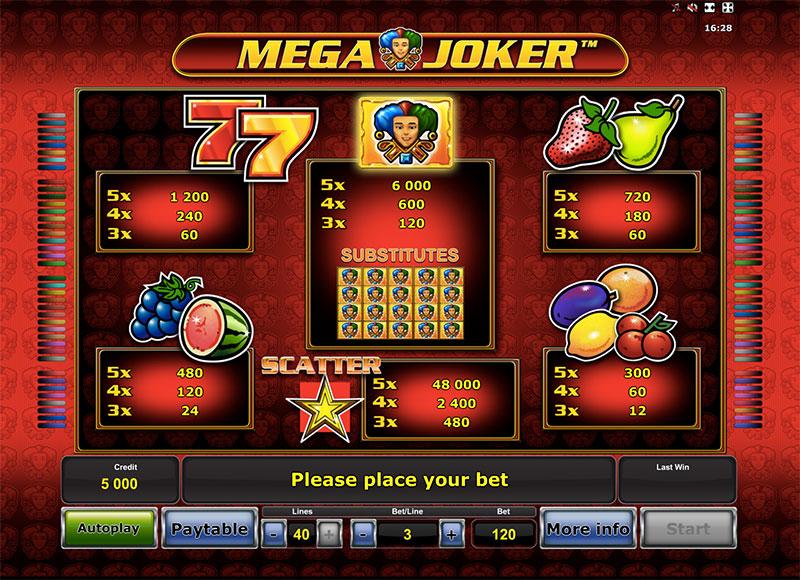 Online Casino Österreich Seriös slot -33058