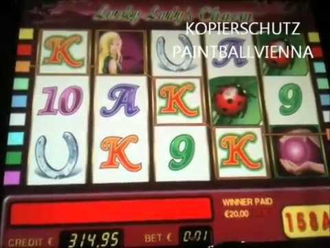 Online Casino -119115
