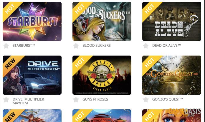 Online Casino Stream Bonus -878230