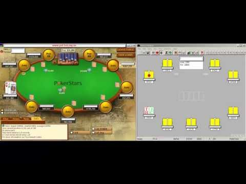 Online Casino Stream Legende -65012