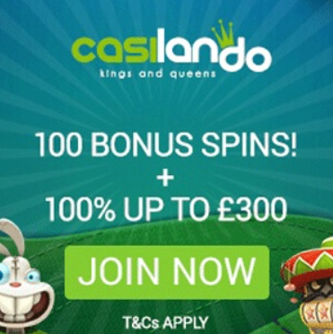 Online Casino System -56038