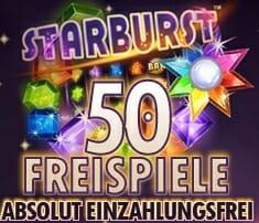 Online Casino -579844