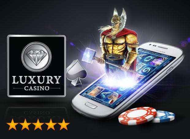 Online Casino -953538
