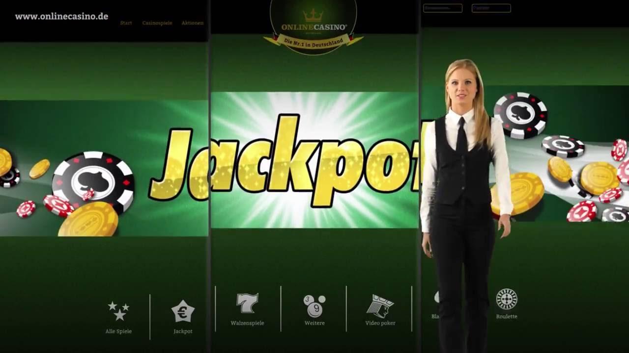 Online Casino Test 2019 Zürich -816695