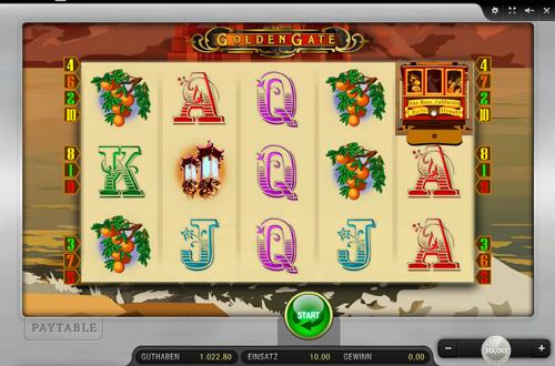Online Casino -78882