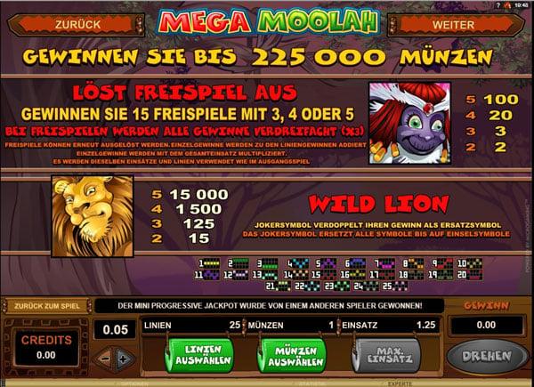 Online Casino Echtgeld Schleswig Holstein