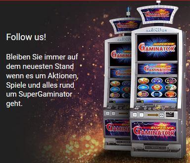 Online Casino Visa mit sofortigem -647517