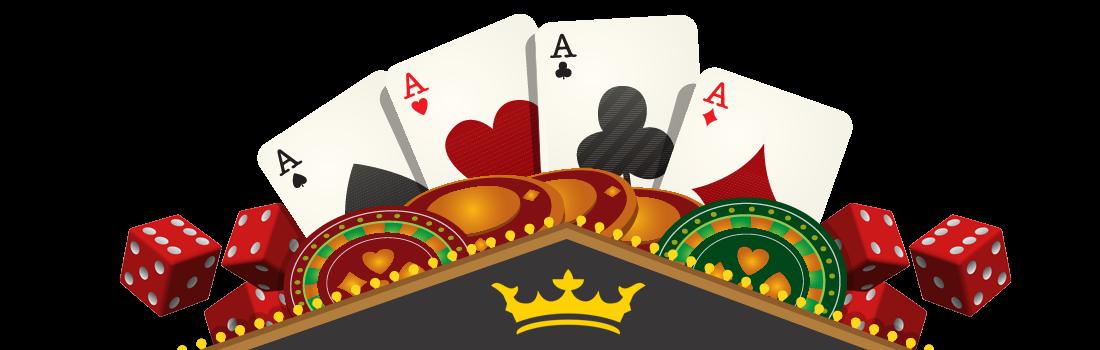 Online Casino Wie Go Wild -836143