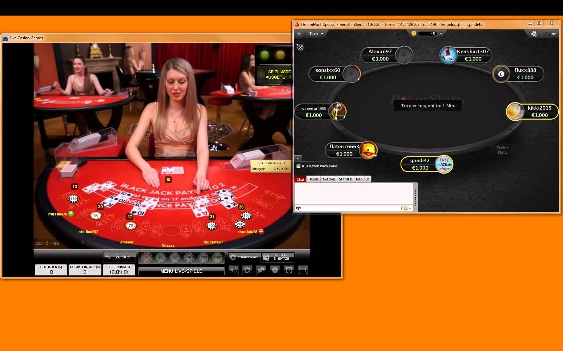 Online Casino -713208