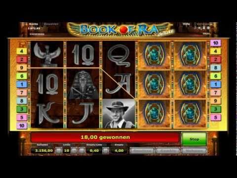 Online Casino -729049