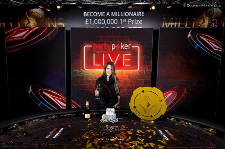 Online Casino Wo Man -287598