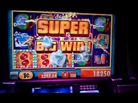 Online Casino Wo Man -317673