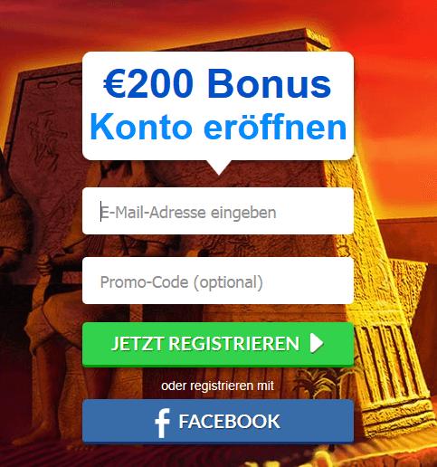 Online Casinos mit -327625