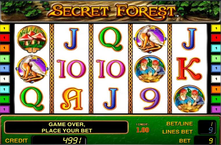 Online Casinos mit Egt -836744