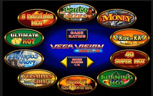 Online Casinos mit -687051