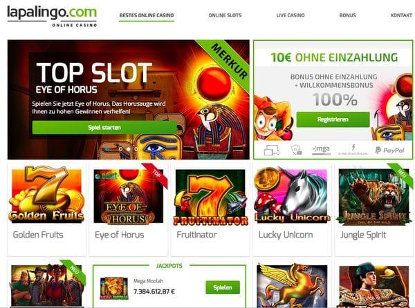 casino online de spiel