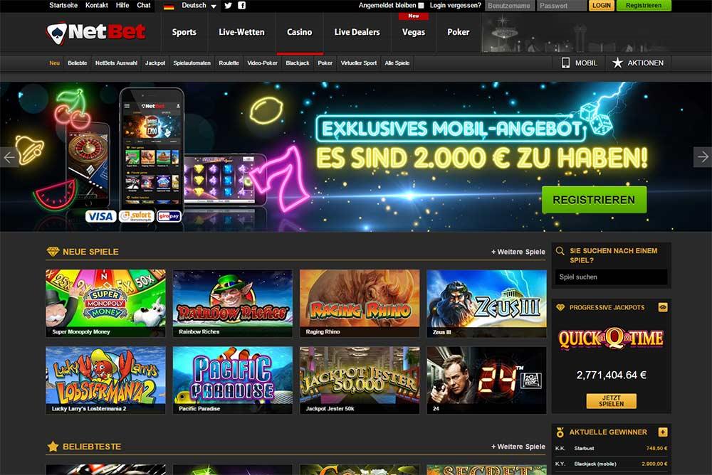 Online Casinos mit Startguthaben Casumo -313492