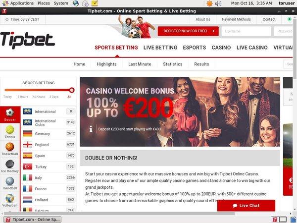 Online Casinos -183394